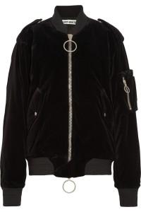 http://fallonjewelry.com/product/monarch-leather-wrap-choker/