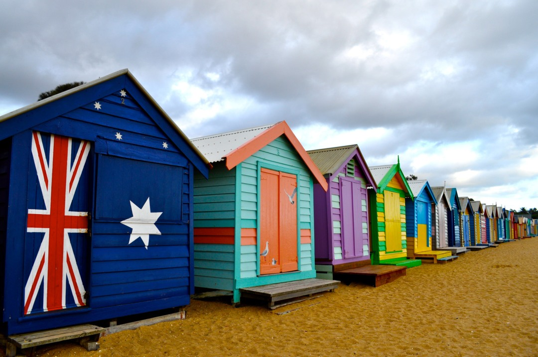 brighton-beach-huts-australia