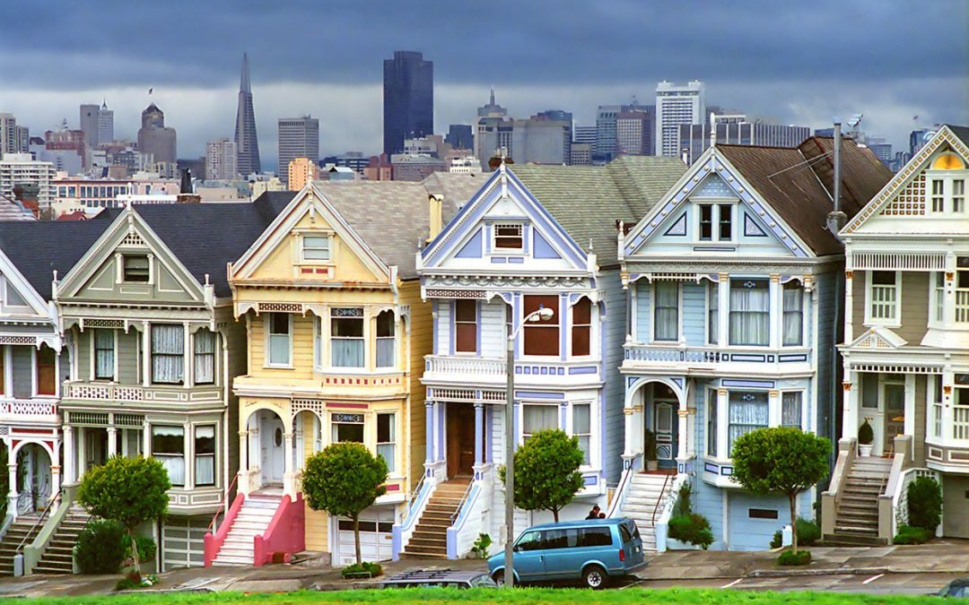 san-francisco-painted-ladies-ftr.jpg